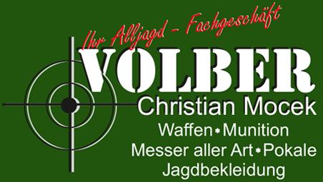 Volber.de Christian Mocek e. Kfm