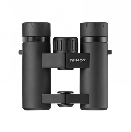 Minox BV 8x25